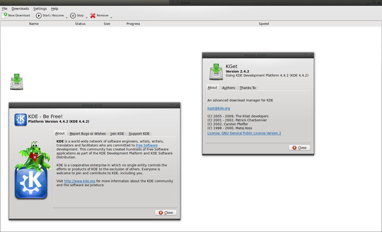 Descargar Minodlogin Para Eset Smart Security 4