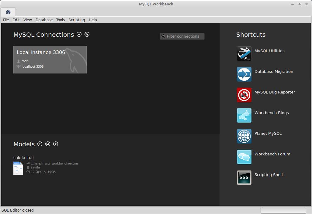 Linux Mint Community