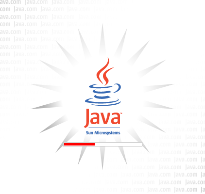 java village chat Livezilla live support software featuring live chats, real time visitor monitoring, online customer support, ticket system, webcam chats and operator to.