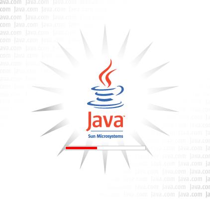 скачать Java Plugin - фото 8