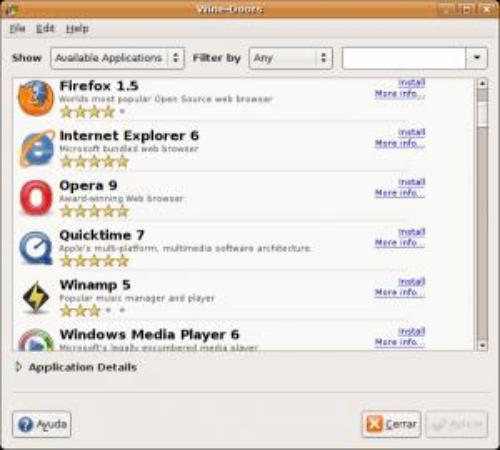 Linux Mint - Community
